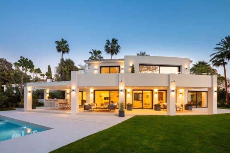 3qKRApf1 Large 1 Virtualport3d luxury Properties in Marbella and Costa del Sol