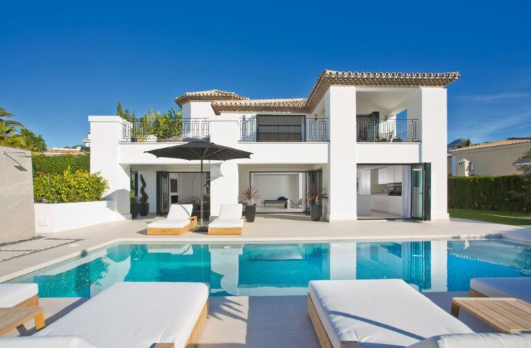 6edurrpQ Large 1 Virtualport3d luxury Properties in Marbella and Costa del Sol