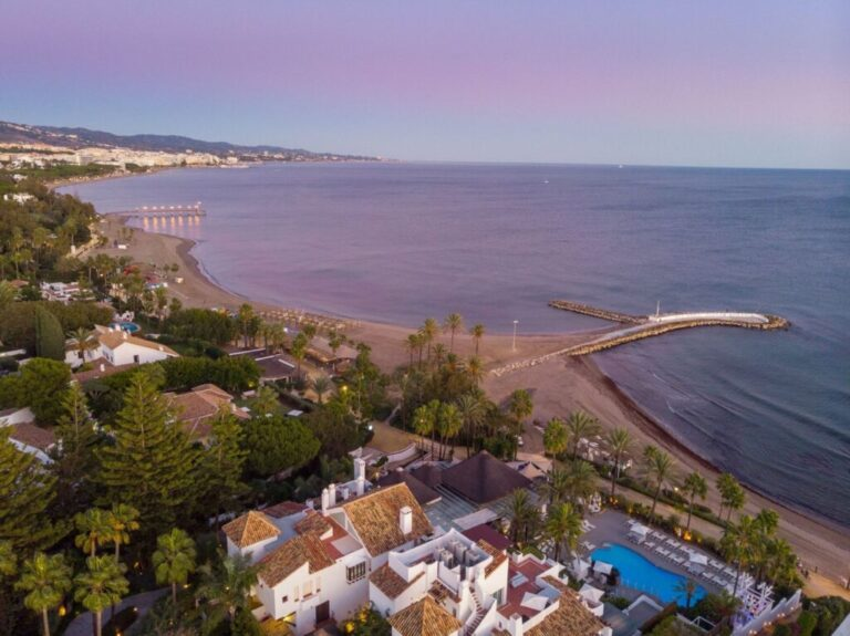 NP92XqvY Large 1024x767 1 Virtualport3d luxury Properties in Marbella and Costa del Sol