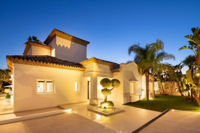 ReMWpj5v Large 1024x682 1 Virtualport3d luxury Properties in Marbella and Costa del Sol