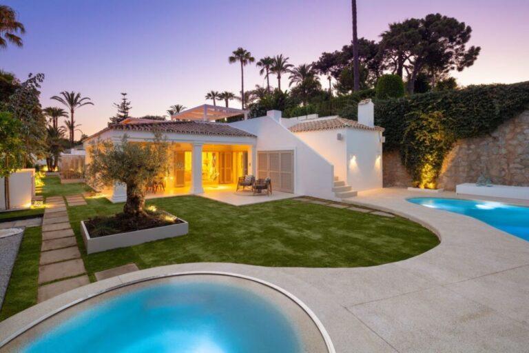 s SGUPJQ Large 1024x682 1 Virtualport3d luxury Properties in Marbella and Costa del Sol