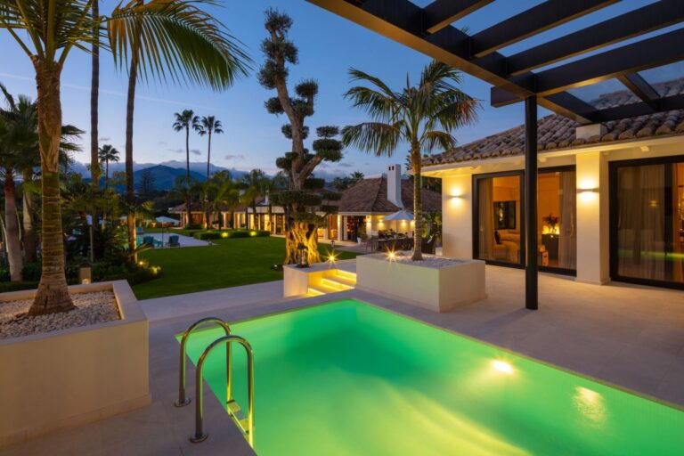sbBvy k Large 1 Virtualport3d luxury Properties in Marbella and Costa del Sol