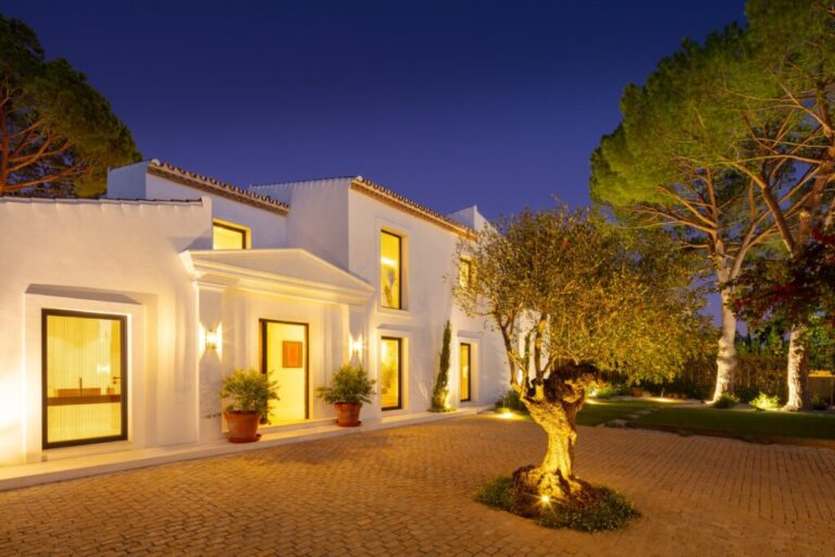 spca visual marbella  MG 6454 HDR Edit Large 1024x683 1 Virtualport3d luxury Properties in Marbella and Costa del Sol