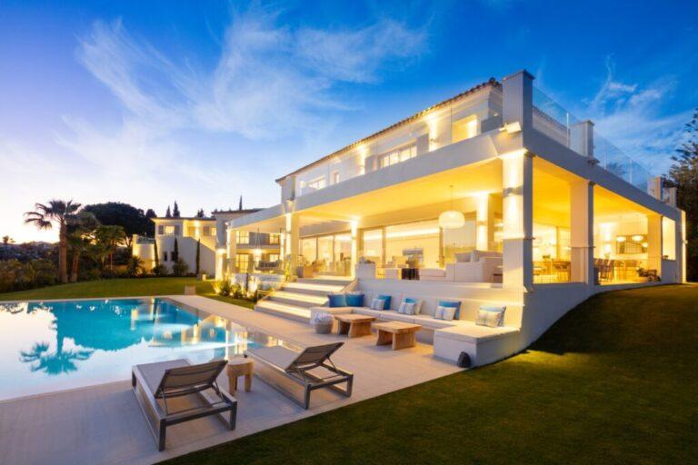 spca visual marbella MG 6554 Edit Large 1024x683 1 Virtualport3d luxury Properties in Marbella and Costa del Sol