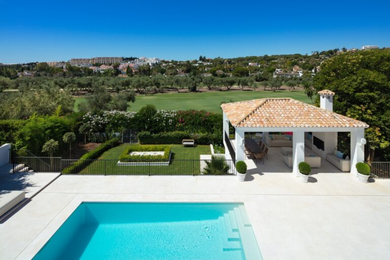 spca visual marbella  MG 6801 Edit Large 1 Virtualport3d luxury Properties in Marbella and Costa del Sol