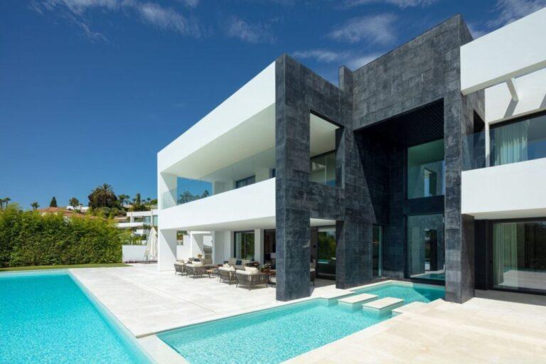 xJhb aiA Large 1024x682 1 Virtualport3d luxury Properties in Marbella and Costa del Sol