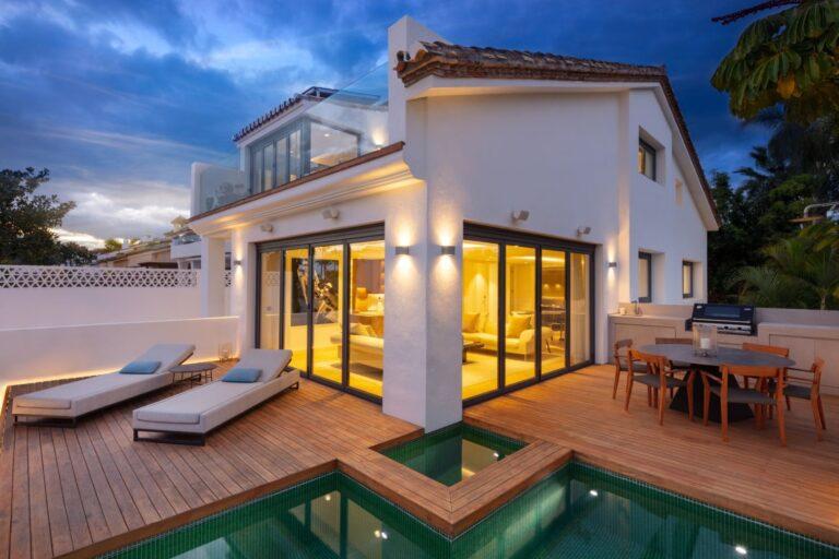 zxGI8VAj Large 1 Virtualport3d luxury Properties in Marbella and Costa del Sol
