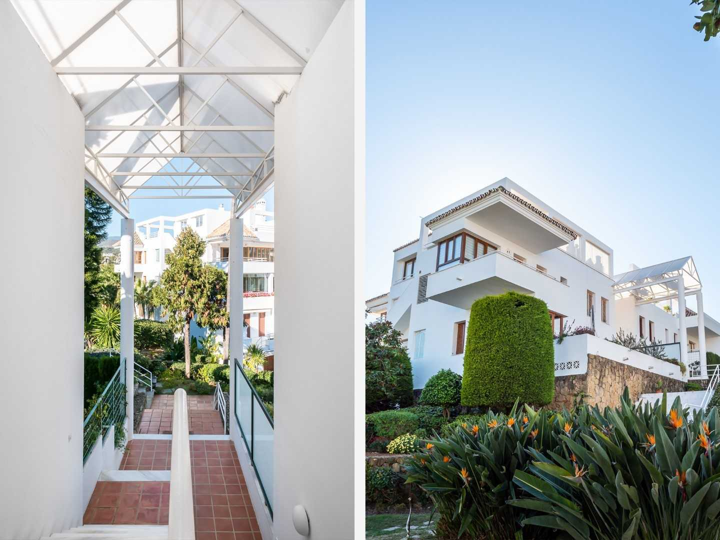 Alcores 532 NFH 14Urb D01 Large Virtualport3d luxury Properties in Marbella and Costa del Sol