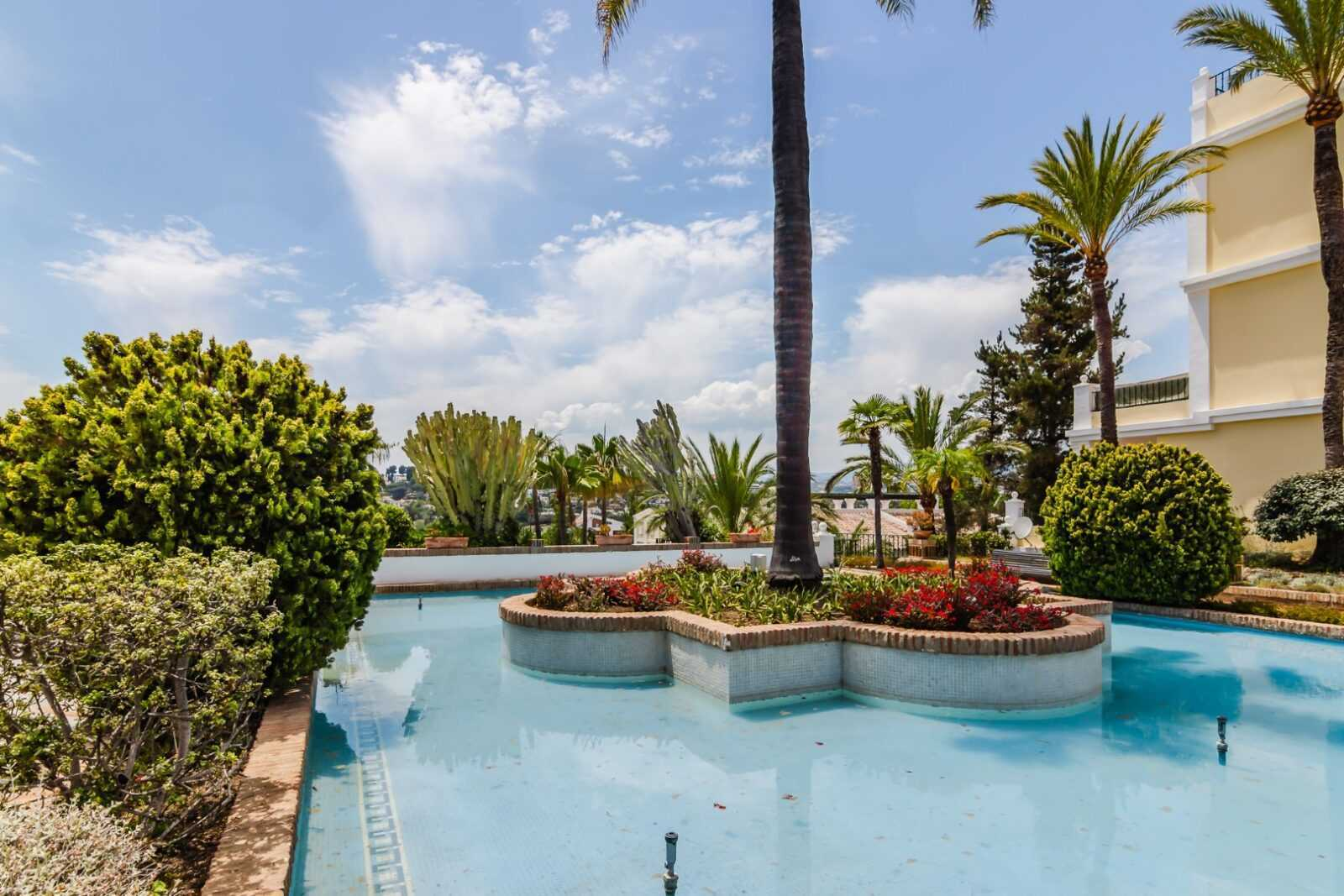 Aloha Gardens 50 NFH 07Urb 04 Large Virtualport3d luxury Properties in Marbella and Costa del Sol