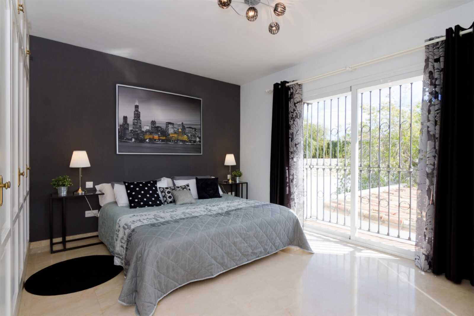 IMG 3654 as Smart Object 1 Large Virtualport3d luxury Properties in Marbella and Costa del Sol