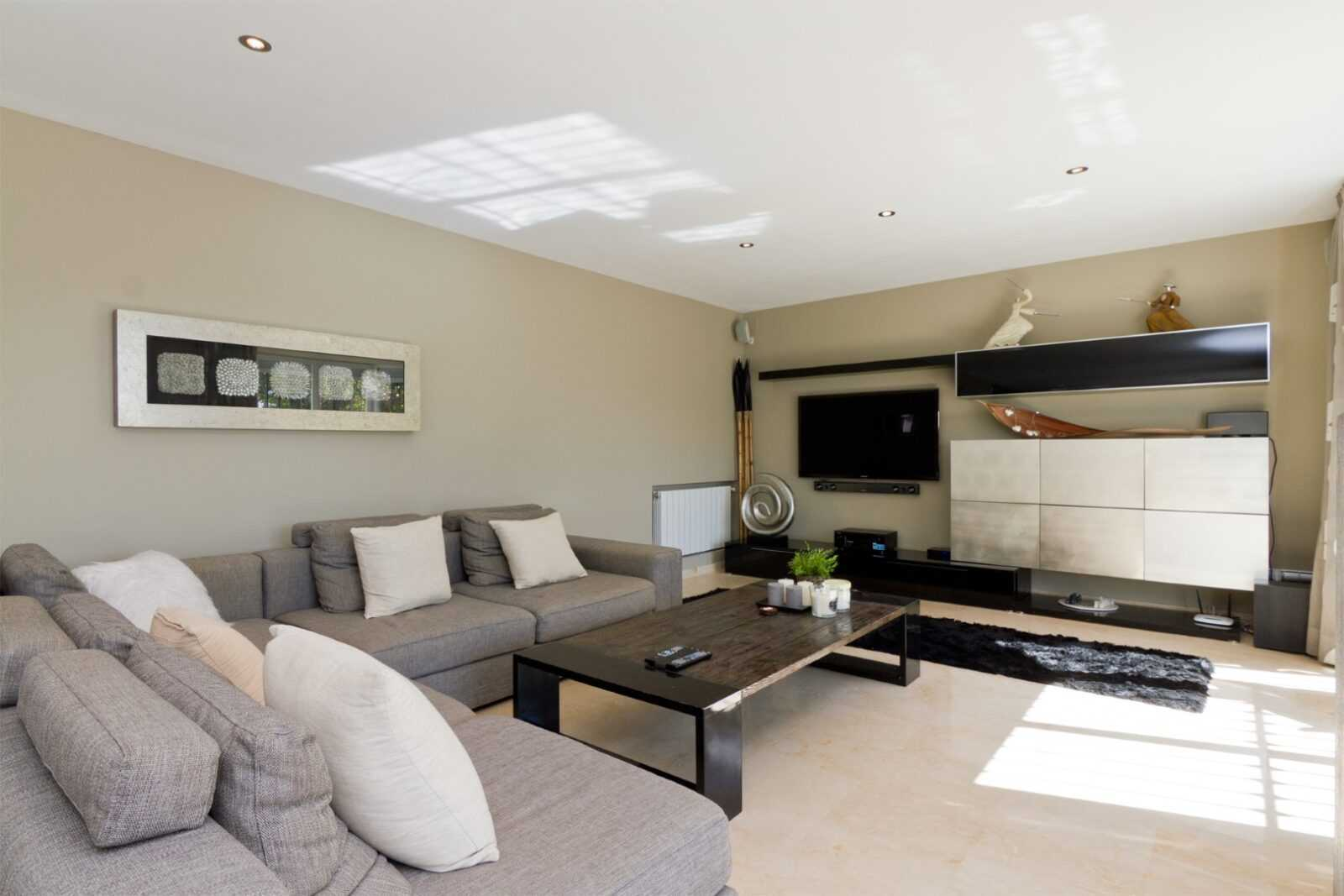 IMG 3692 as Smart Object 1 Large Virtualport3d luxury Properties in Marbella and Costa del Sol