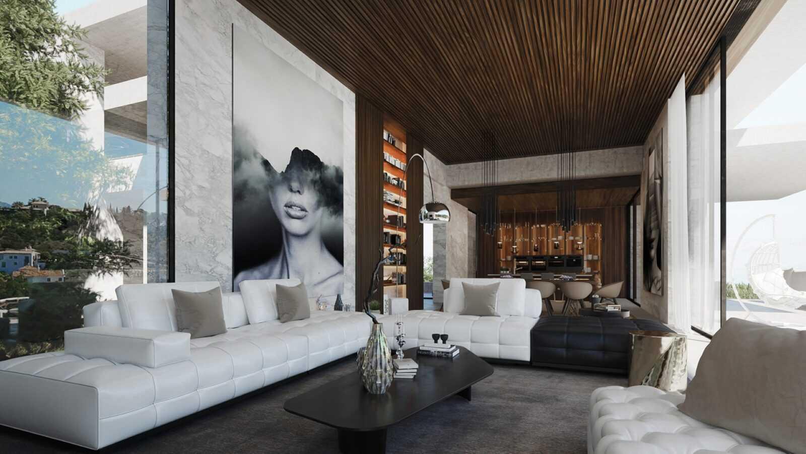 JC GATE infografias004 Large Virtualport3d luxury Properties in Marbella and Costa del Sol