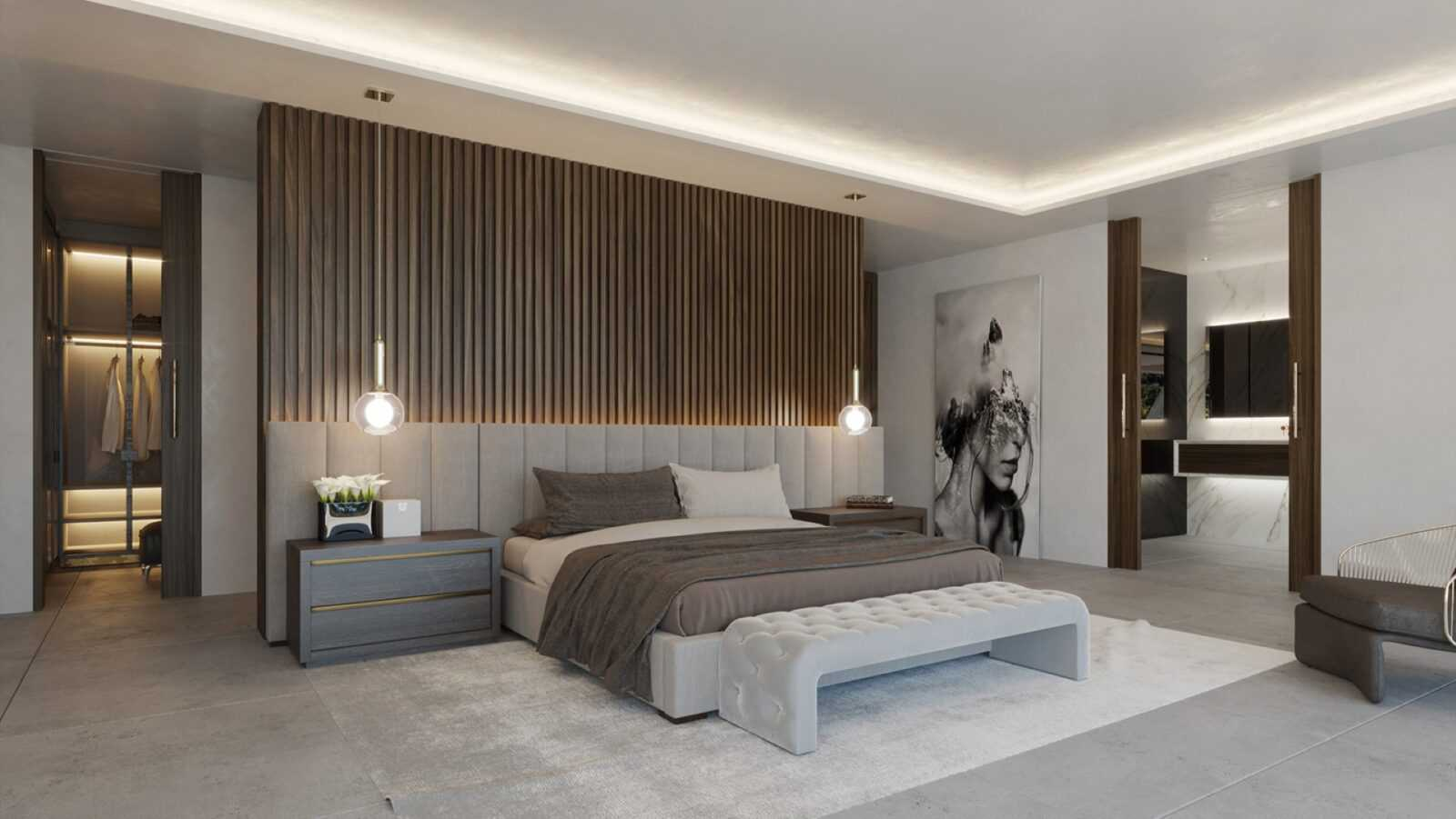 JC GATE infografias006 Large Virtualport3d luxury Properties in Marbella and Costa del Sol