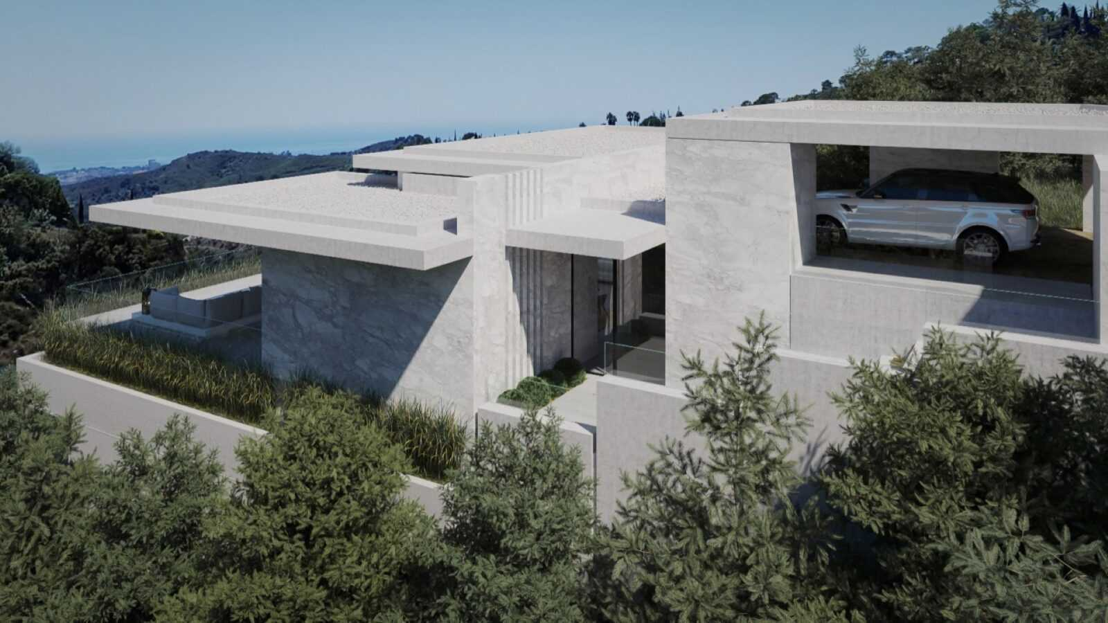 PHOTO 2020 04 16 20 01 37 3 Large Virtualport3d luxury Properties in Marbella and Costa del Sol