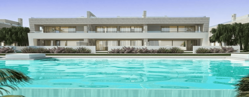 epic sierra blanca phase 1 1 Virtualport3d luxury Properties in Marbella and Costa del Sol