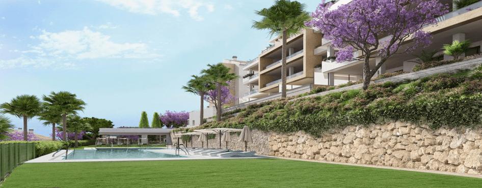 n1 Virtualport3d luxury Properties in Marbella and Costa del Sol