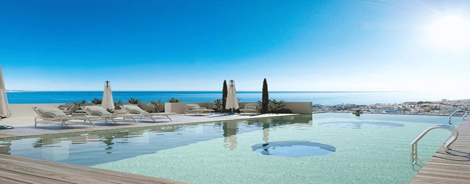 n2 Virtualport3d luxury Properties in Marbella and Costa del Sol