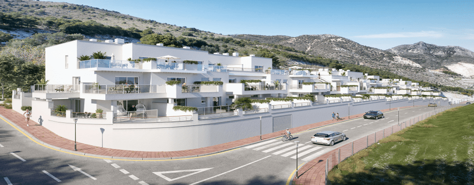 n3 Virtualport3d luxury Properties in Marbella and Costa del Sol