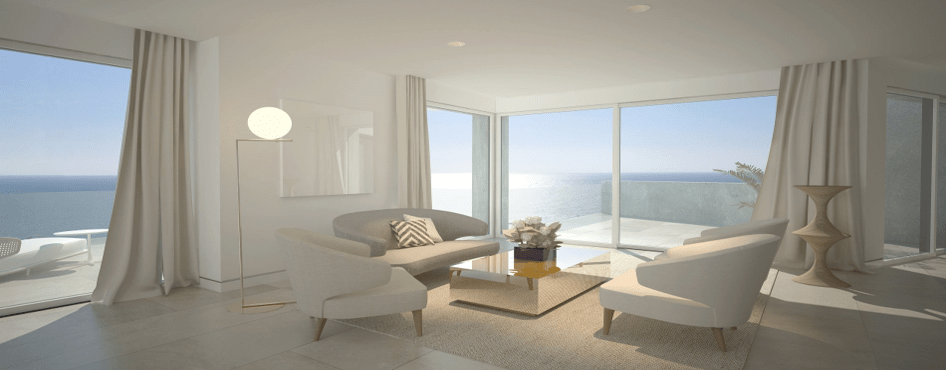 n4 Virtualport3d luxury Properties in Marbella and Costa del Sol