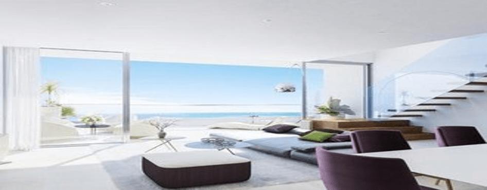 n5 Virtualport3d luxury Properties in Marbella and Costa del Sol