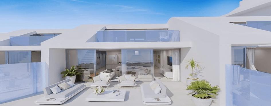 n6 Virtualport3d luxury Properties in Marbella and Costa del Sol