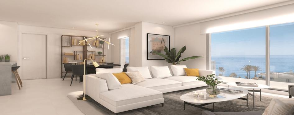 n7 Virtualport3d luxury Properties in Marbella and Costa del Sol
