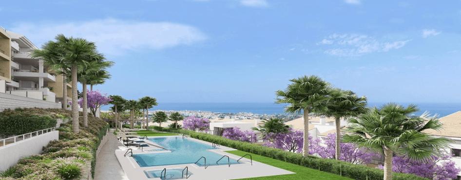 n8 Virtualport3d luxury Properties in Marbella and Costa del Sol