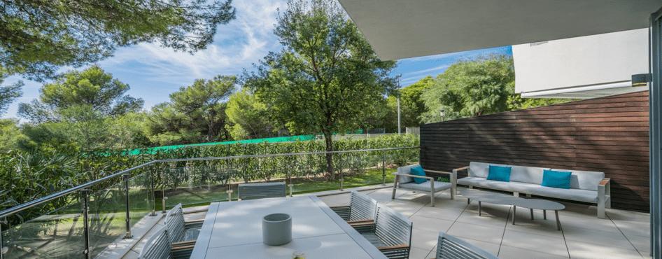 townhouse Meisho hills Virtualport3d luxury Properties in Marbella and Costa del Sol