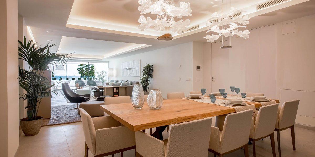 02-Darya-Estepona-Dining-Room