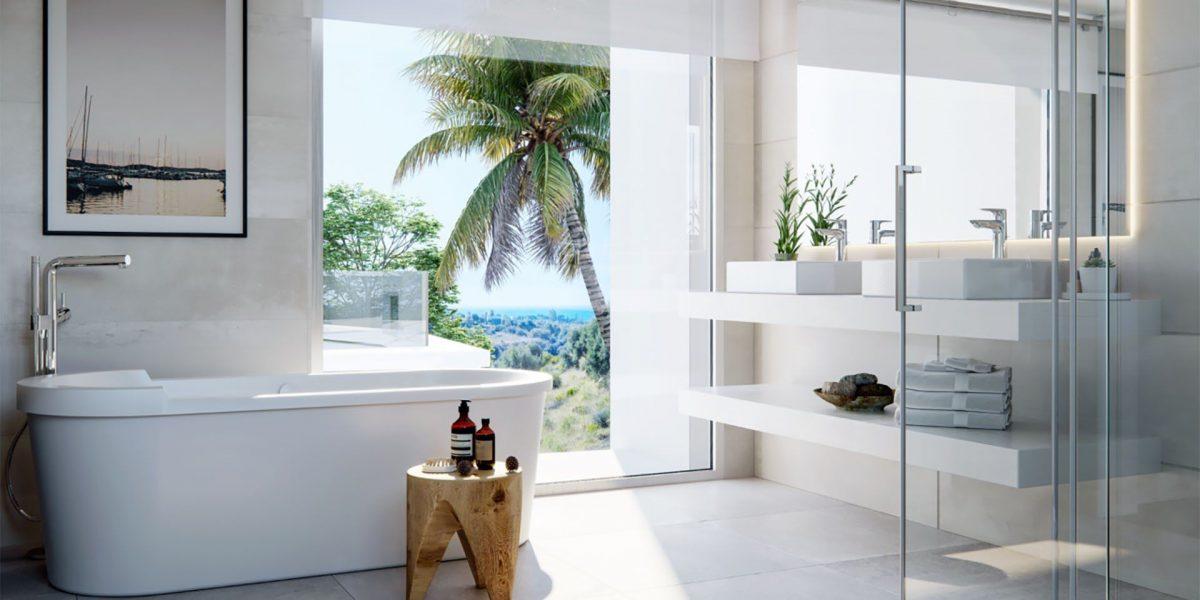 0c5c2d5969db4045d59c599087bd4ea3.SOUL-MARBELLA-SUNSET-apartments-interior-bathroom