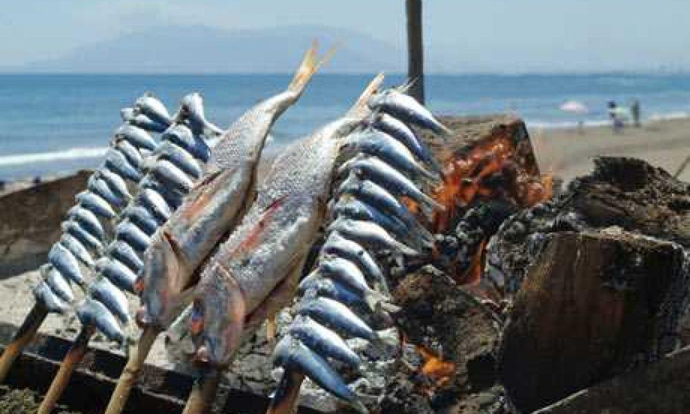 20091029213720-espetos-sardinas-or