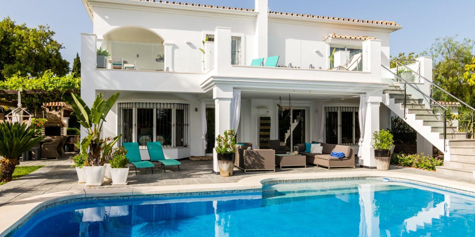 2017.06.01 - Just Rent Marbella - Villa Marlin - (1 of 6) (Large)
