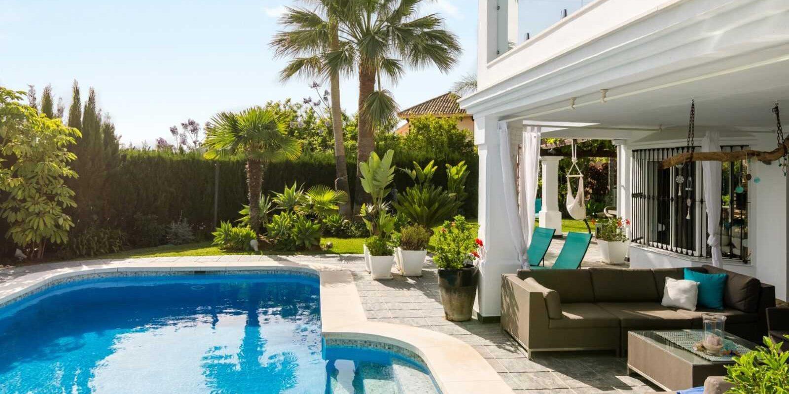 2017.06.01 - Just Rent Marbella - Villa Marlin - (2 of 6) (Large)