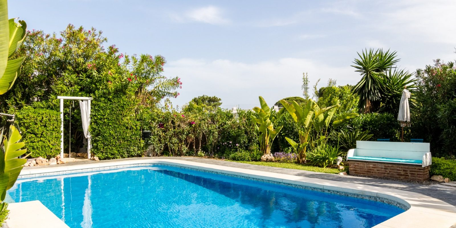 2017.06.01 - Just Rent Marbella - Villa Marlin - (3 of 6) (Large)