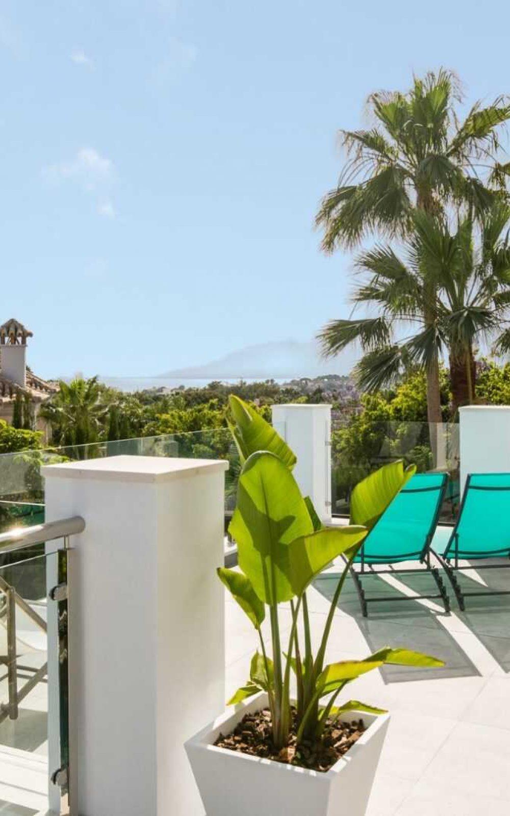 2017.06.01 - Just Rent Marbella - Villa Marlin - (4 of 6) (Large)