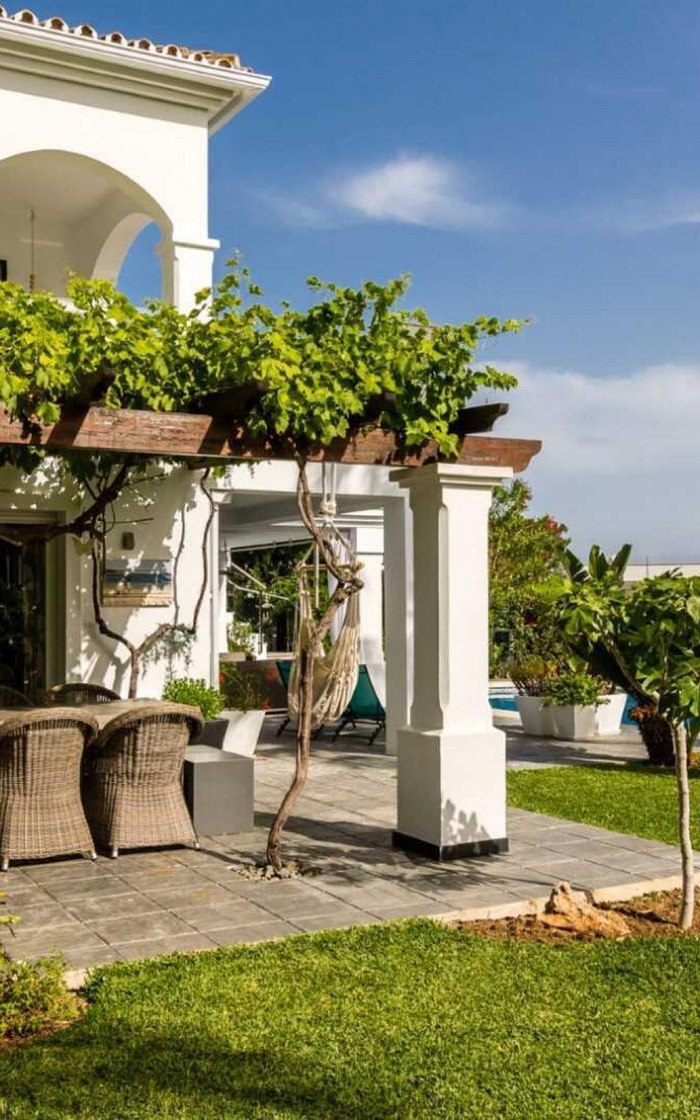 2017.06.01 - Just Rent Marbella - Villa Marlin - (5 of 6) (Large)