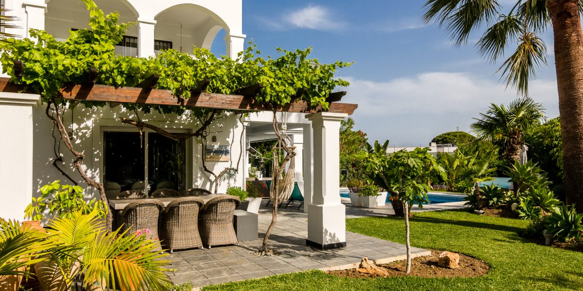 2017.06.01 - Just Rent Marbella - Villa Marlin - (5 of 6)