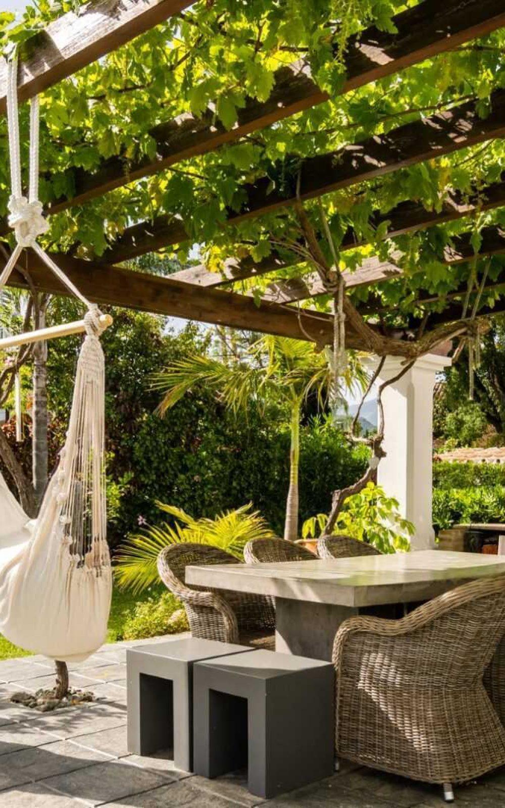 2017.06.01 - Just Rent Marbella - Villa Marlin - (6 of 6) (Large)