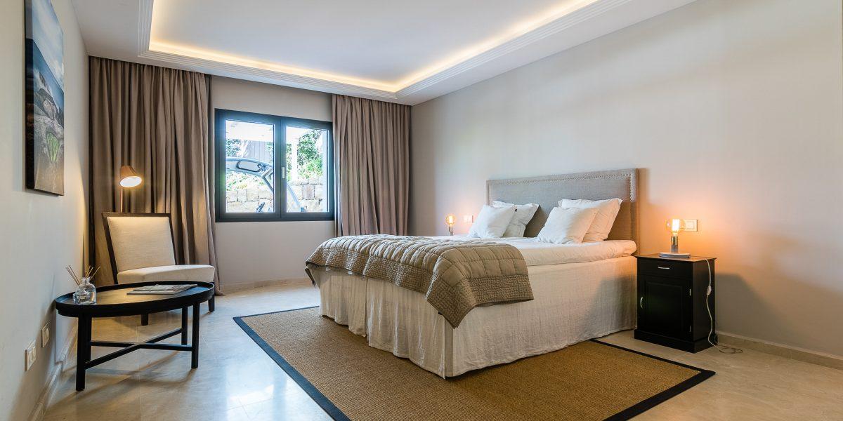 2018.09.22 - S.E. Property - Calle Tucan (10 Of 36)