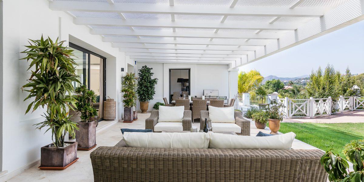 2018.09.22 - S.E. Property - Calle Tucan (24 Of 36)