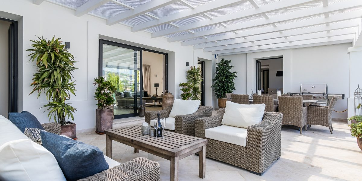 2018.09.22 - S.E. Property - Calle Tucan (27 Of 36)