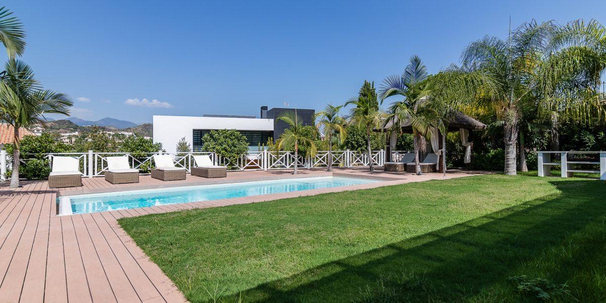 2018.09.22 - S.E. Property - Calle Tucan (29 Of 36)