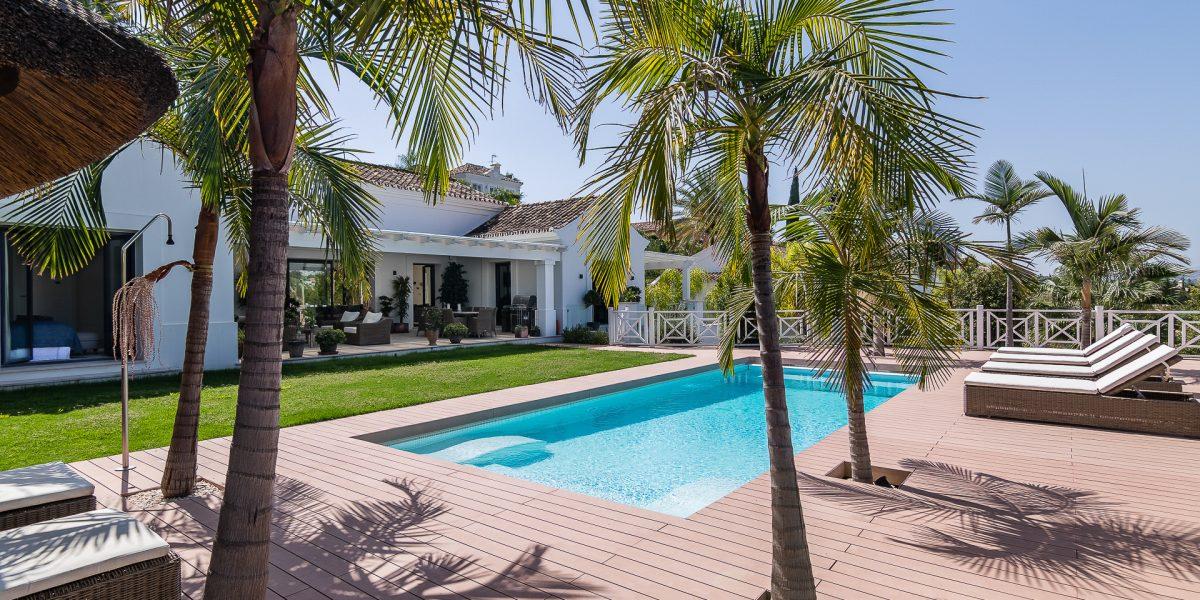 2018.09.22 - S.E. Property - Calle Tucan (33 Of 36)