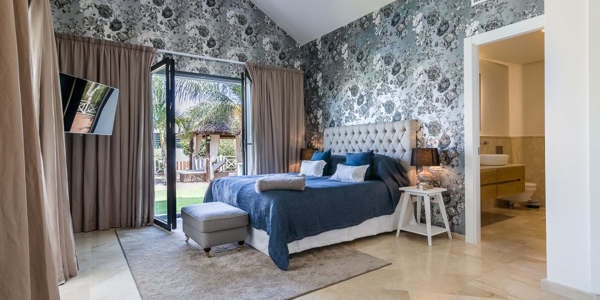 2018.09.22 - S.E. Property - Calle Tucan (8 Of 36)