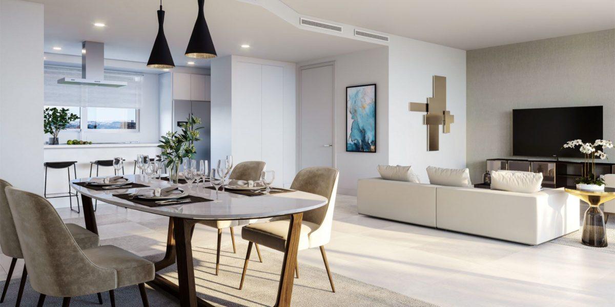 2884454e629485873d86020917bdf37e.SOUL-MARBELLA-SUNSET-apartments-interior-dining