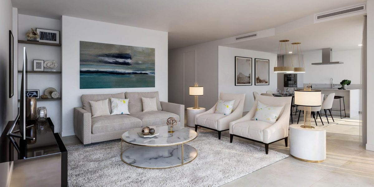 380cee678a27f00c86b0a67d047749bf.SOUL-MARBELLA-SUNSET-townhouses-interior-kitchen