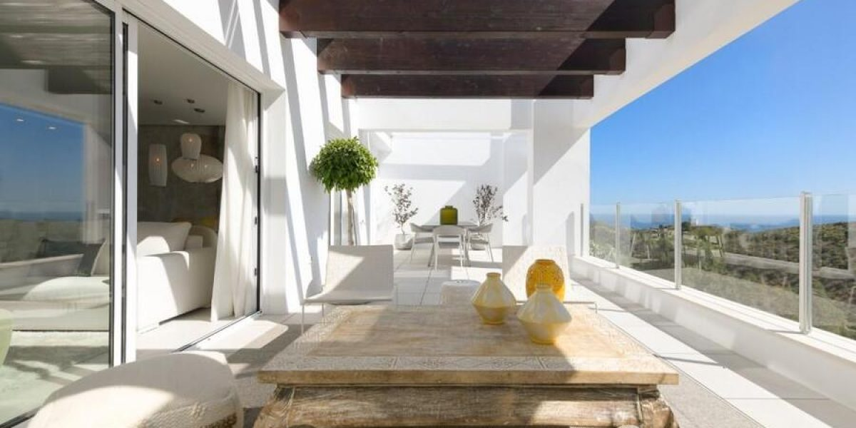5207-for-sale-in-marbella-64383-large