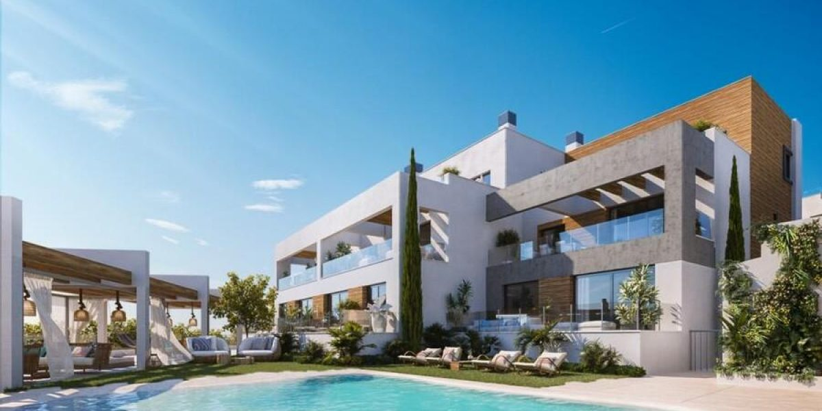 5207-for-sale-in-marbella-64387-large