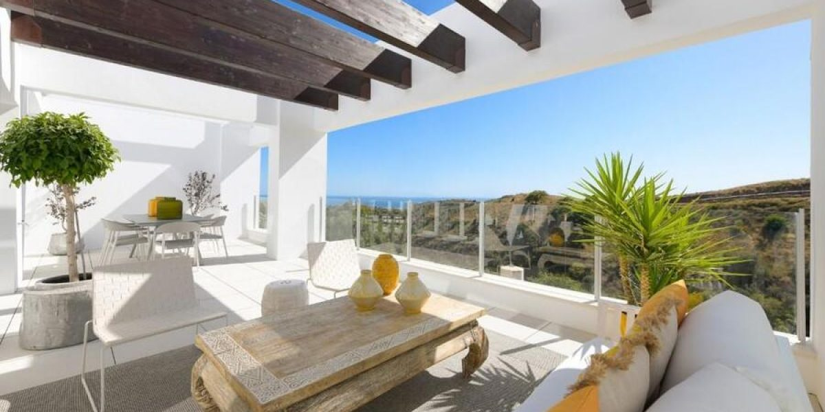 5207-for-sale-in-marbella-64388-large