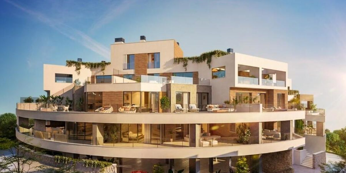 5207-for-sale-in-marbella-64390-large